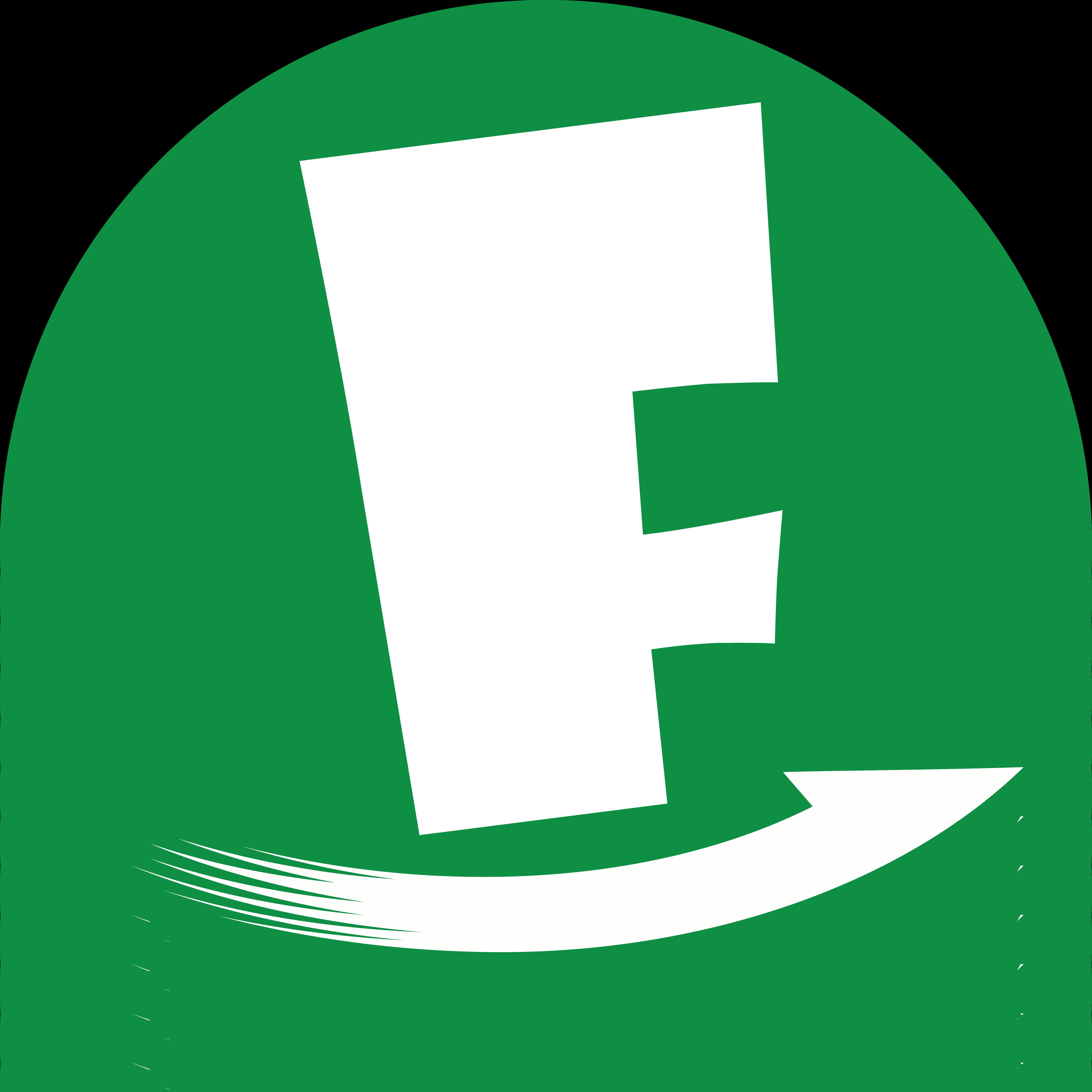 ブランドロゴ1